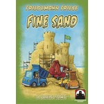 Stronghold Games Fine Sand