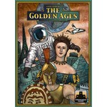 Stronghold Games The Golden Ages