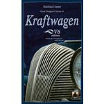 Stronghold Games Kraftwagen