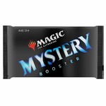 WOTC MTG MTG Mystery Booster Pack