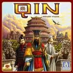 R&R Games QIN