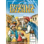 Renegade Game Studios Byzanz