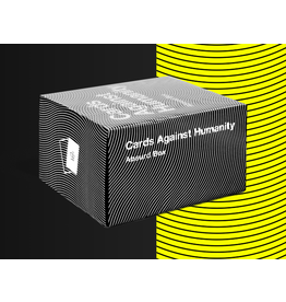 Cards Against Humanity CAH Absurd Box