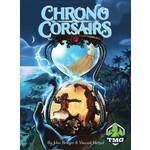 Tasty Minstrel Games Chrono Corsairs
