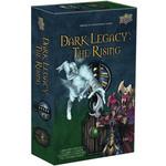 Upper Deck Dark Legacy: The Rising - Earth vs Wind Starter Set