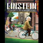 Artana Einstein