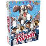 Calliope Games Everyone Loves a Parade