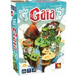 Luma Imports Gaia