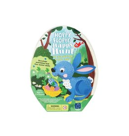 Educational Insights Hoppy Floppy's Hunt Game