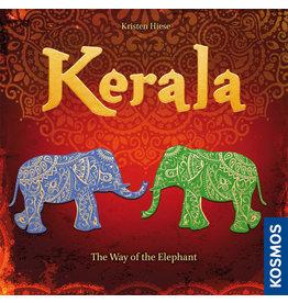 Thames & Kosmos Kerala