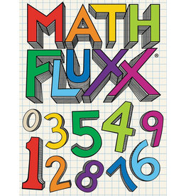 Looney Labs Math Fluxx