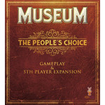 Luma Imports People's Choice Museum