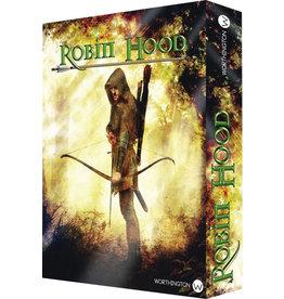 Worthington Games Robin Hood
