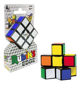 Winning Moves Games Rubik's Edge