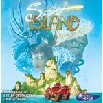 Greater Than Games Spirit Island