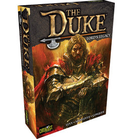 Catalyst Game Labs The Duke Lords Edition