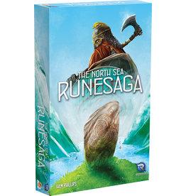 Renegade Game Studios The North Sea Runesaga