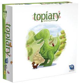 Renegade Game Studios Topiary