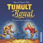 Thames & Kosmos Tumult Royale