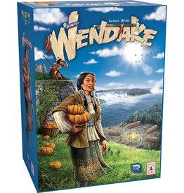 Renegade Game Studios Wendake
