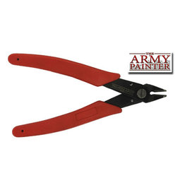 Army Painter Tools: Plastic Frame Cutter