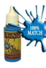 Army Painter APWP Crystal Blue 18ml