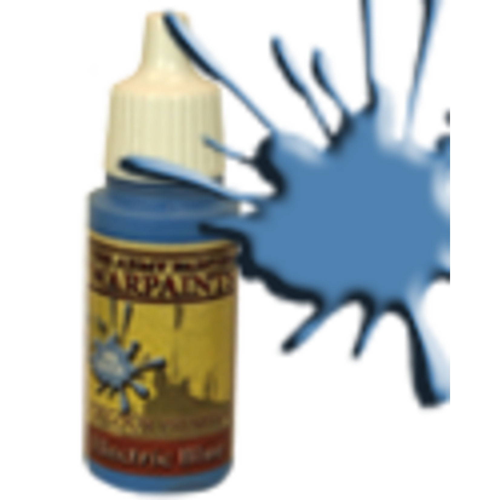 Army Painter APWP Electric Blue 18ml