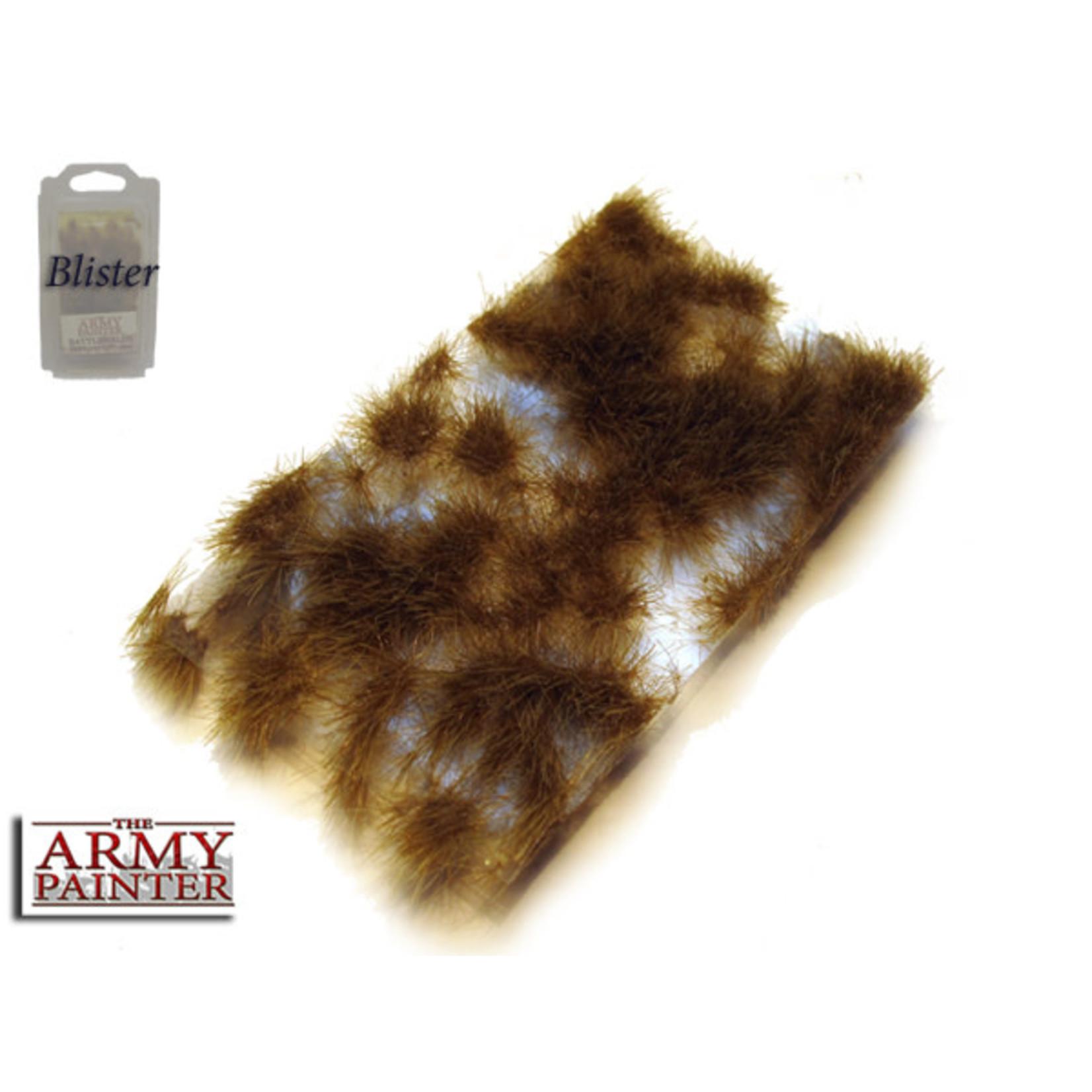 Army Painter Battlefields XP Highland Tuft