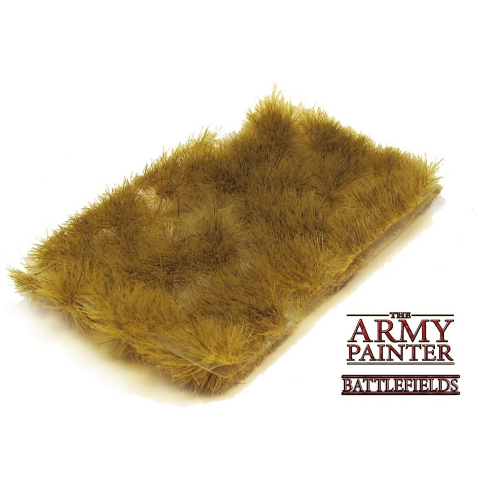 Army Painter Battlefields XP Winter Tuft