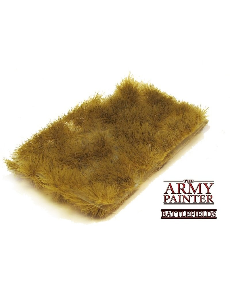 Army Painter Battlefields XP Winter Tuft