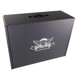 Bags Racks Recess Games Llc Sd/sword foam trays (13w x 7.75l). shop recess games
