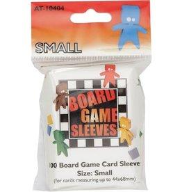 Arcane Tinmen CS Small Board Game Sleeves