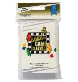 Arcane Tinmen CS Tarot Board Game Sleeves