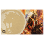Fantasy Flight Games L5R LCG PM: Right Hand of the Emperor Lion Clan