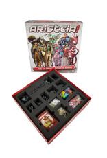 Battle Foam Aristeia! Foam Kit for Game Box