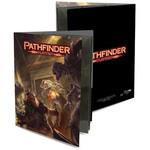 Ultra Pro Playtest Character Folio Pathfinder
