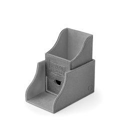 Arcane Tinmen Deckbox Nest Black Black 300