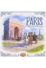 Paris Deluxe KS
