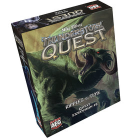 AEG Thunderstone Quest Ripples in Time