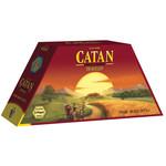 Catan Studios Catan - Traveler Edition