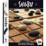Smirk & Dagger Games SHōBU