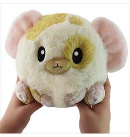 """squishable Mini Fancy Mouse  Squishable 7"""""""