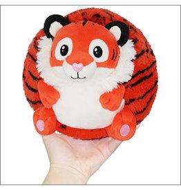"squishable Mini Bengal Tiger Squishable 7"""