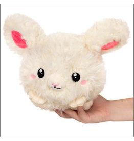 """squishable Mini Snuggle Bunny Squishable 7"""""""