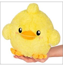 "squishable Mini Duckling Squishable 7"""