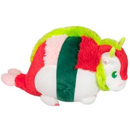 "squishable Mini Dragon Roll Squishable 7"""
