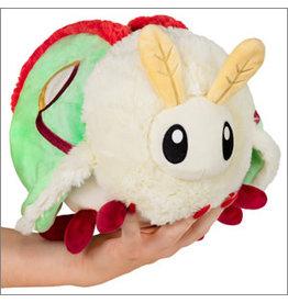 "squishable Mini Luna Moth Squishable 7"""