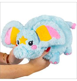 "squishable Mini Magical Elephant Squishable 7"""