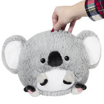 squishable Mini Baby Koala Squishable 7""