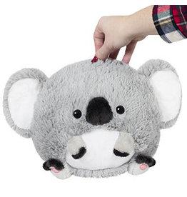 """squishable Mini Baby Koala Squishable 7"""""""